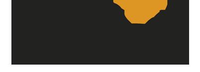 guspira logo