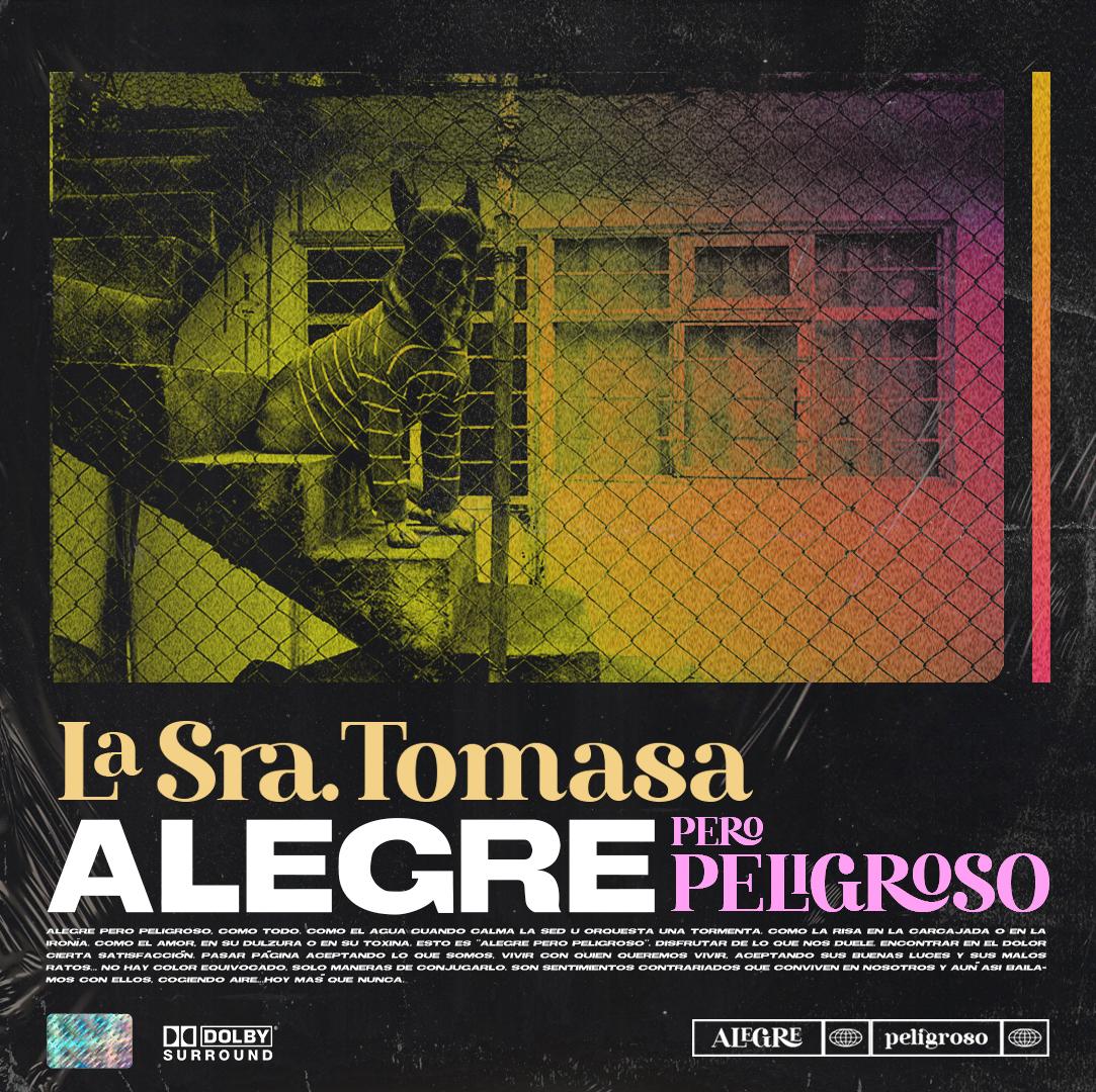 ALEGRE_X_PELIGROSO
