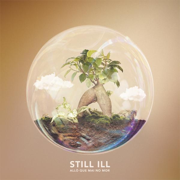 Still ill_Allo que mai no mor low