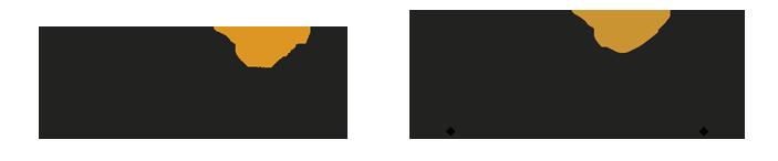 guspira-logo-1