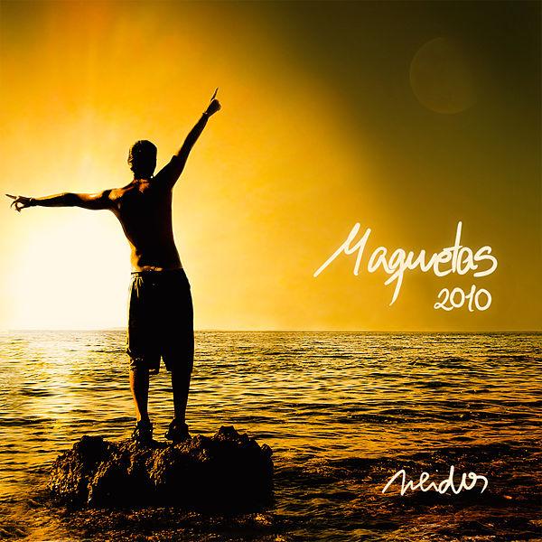 Maquetas 2010_Neidos
