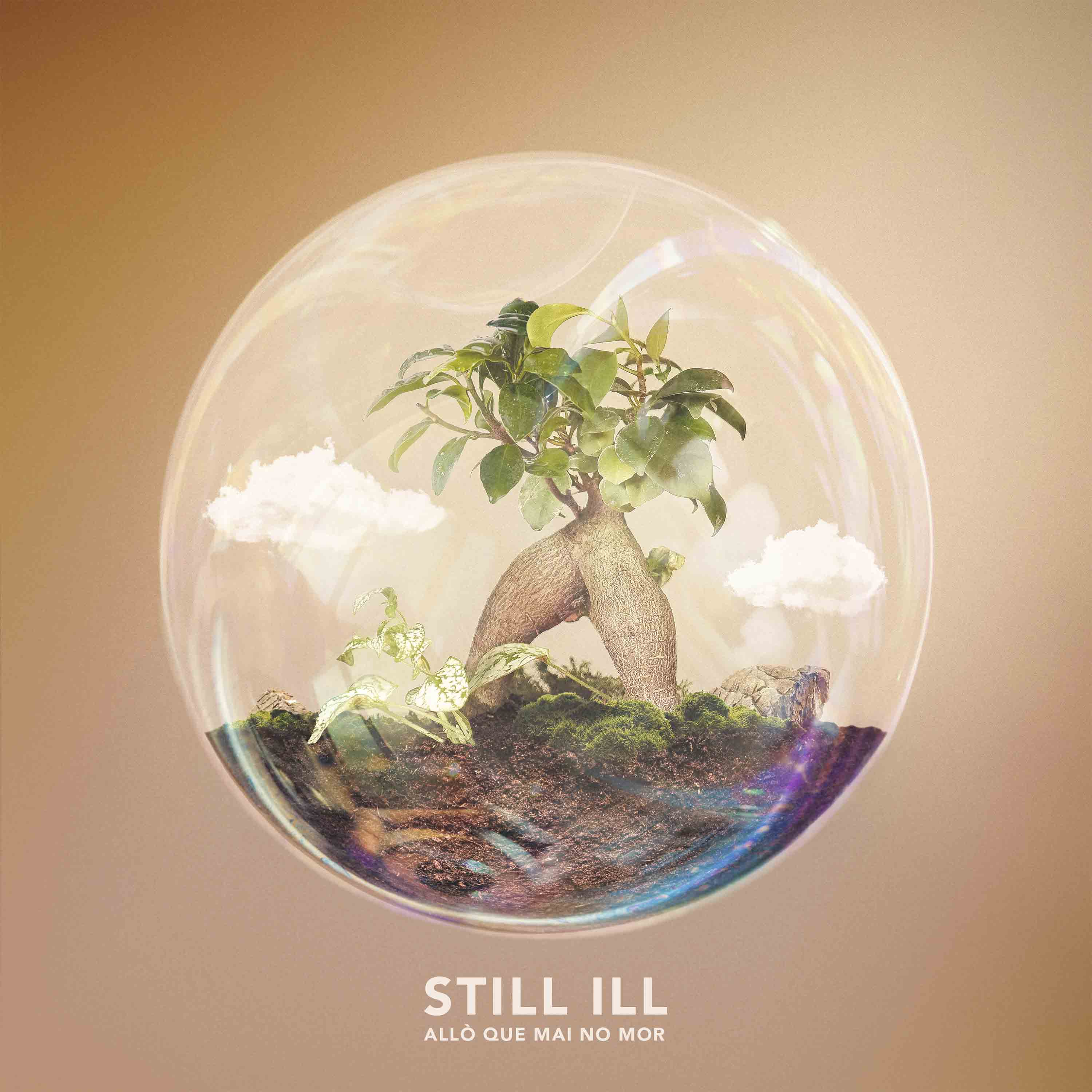 Still ill_Allo que mai no mor