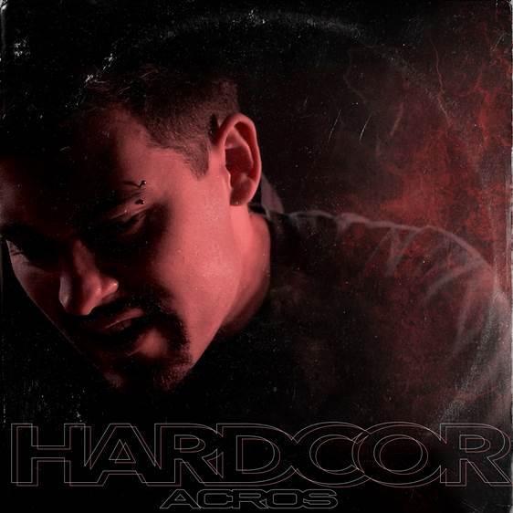acros hard cor
