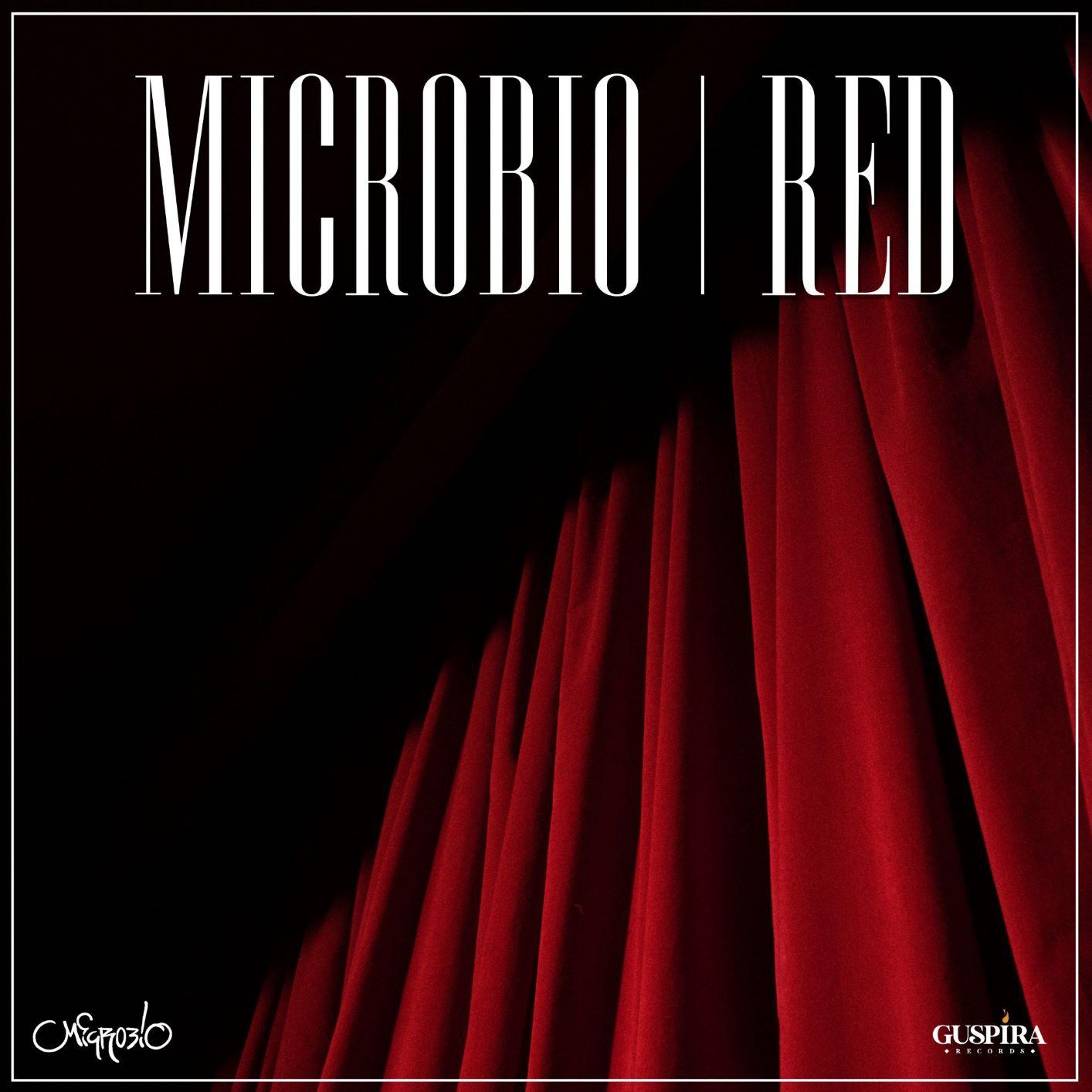 microbio_red (portada) LOW