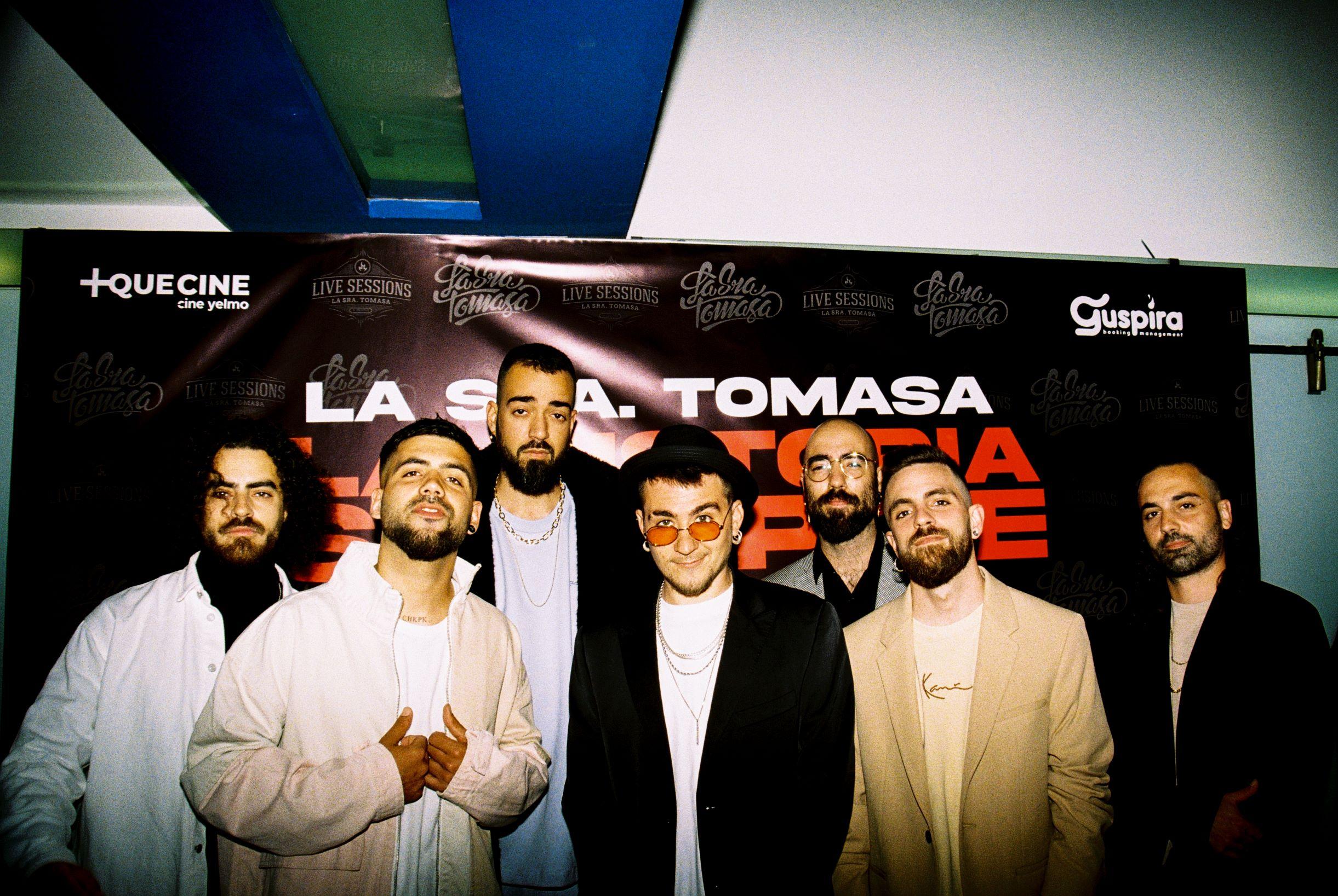 3906 - 2021.05.07 - Josep Illa - Kodak Ultramax 400 -16 low