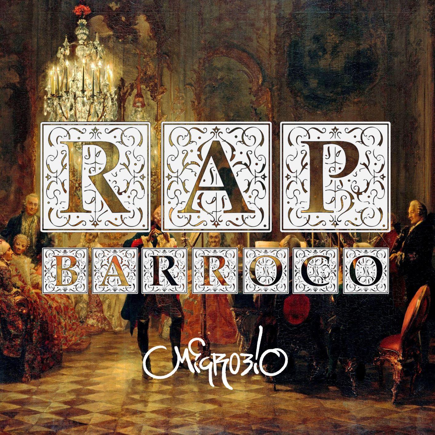 RAP BARROCO_portada_spotify low
