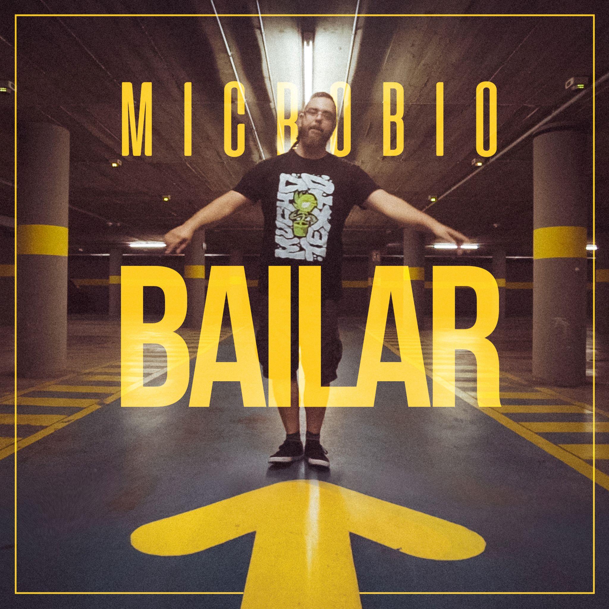 portada microbio bailar low