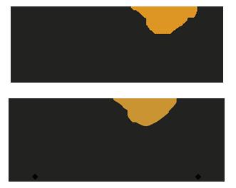guspira-logo-1 copia