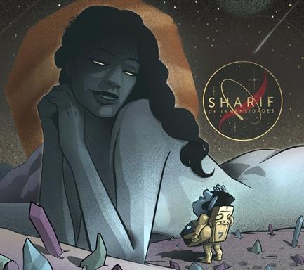 portada sharif (2)